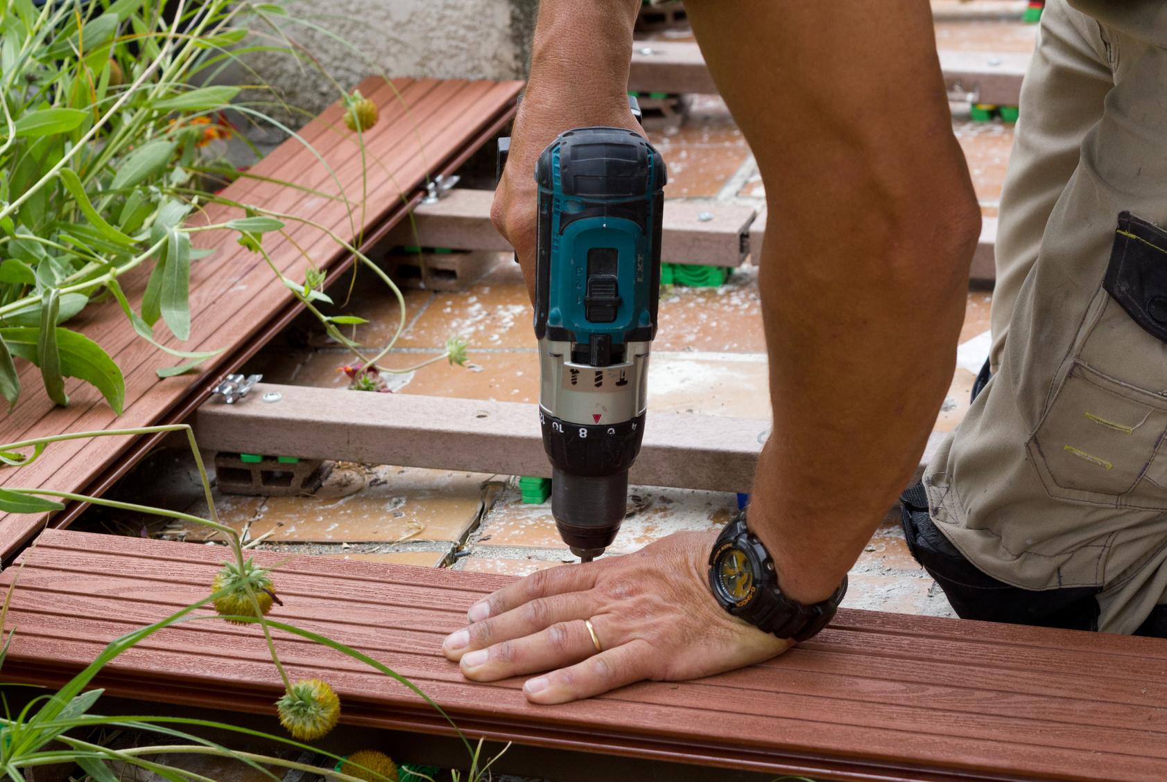 travaux d'extérieur_terrasse