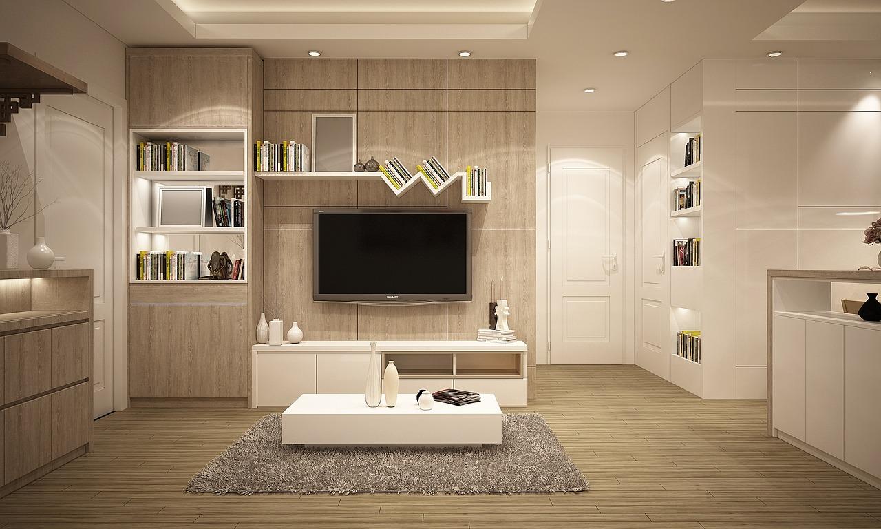 idées originales pour décorer son intérieur